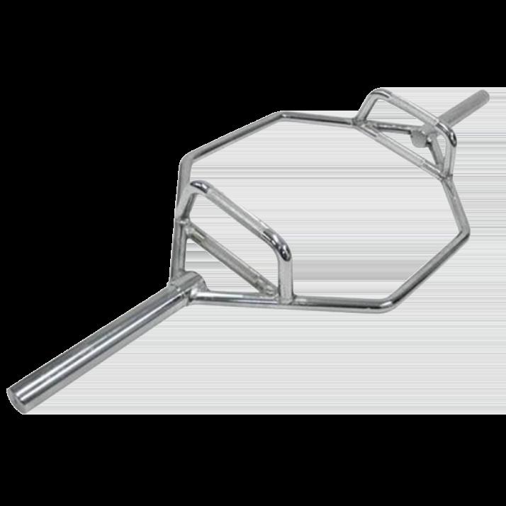 hex bar hatszögletű rúd