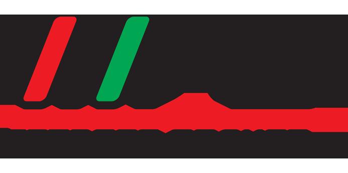 Fitness Broker