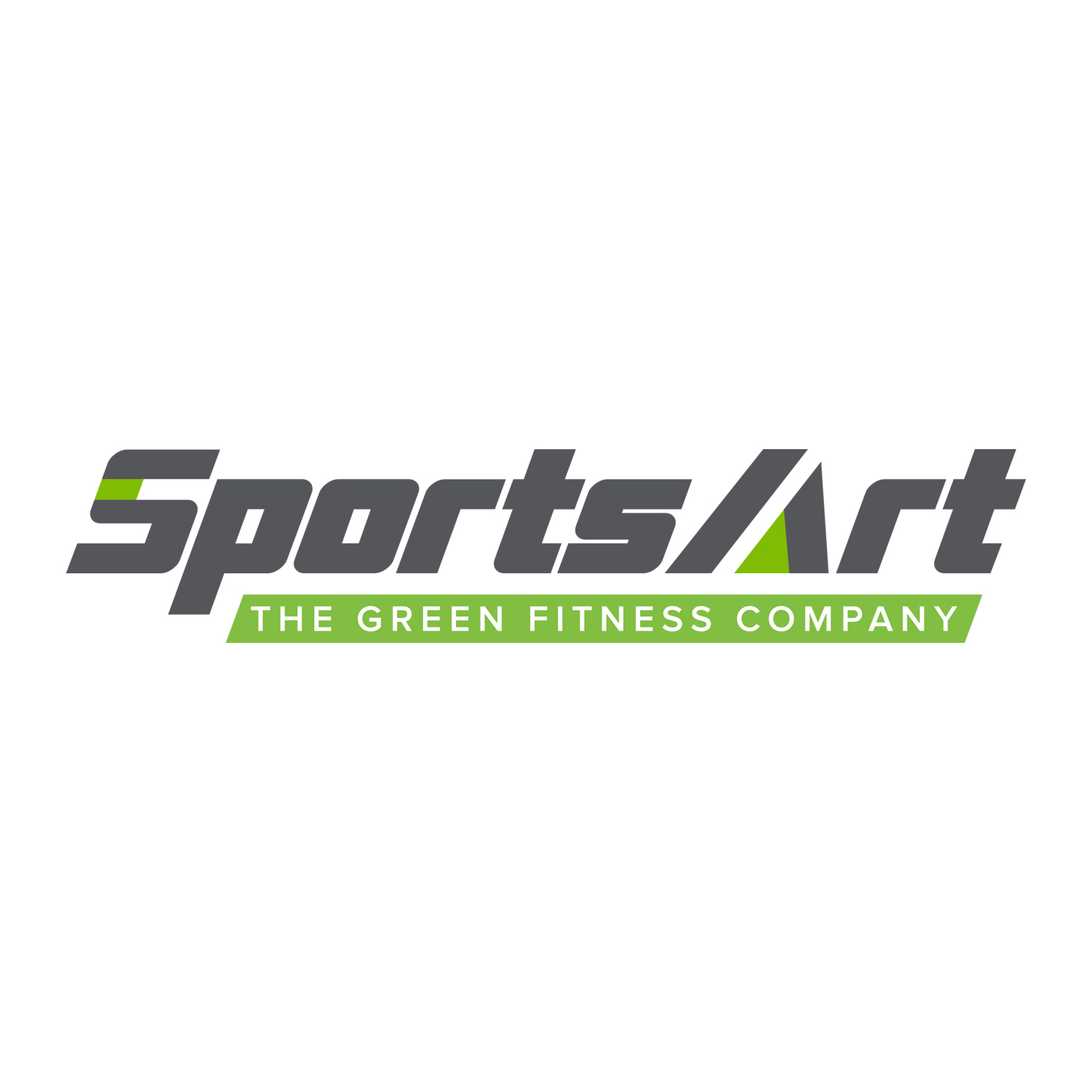 SportsArt